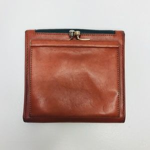 Dooney & Bourke Bags - VTG Dooney & Bourke Wallet